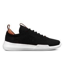 KSWISS K - Swiss - Generation K - chaussures de sport