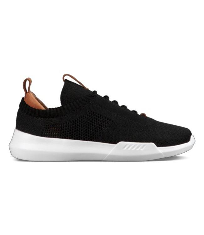 K - Swiss - Generation K - chaussures de sport
