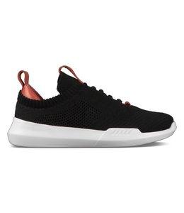 K - Swiss - Generation K - Sneaker