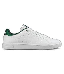 K- Swiss - Clean Court - chaussures de sport
