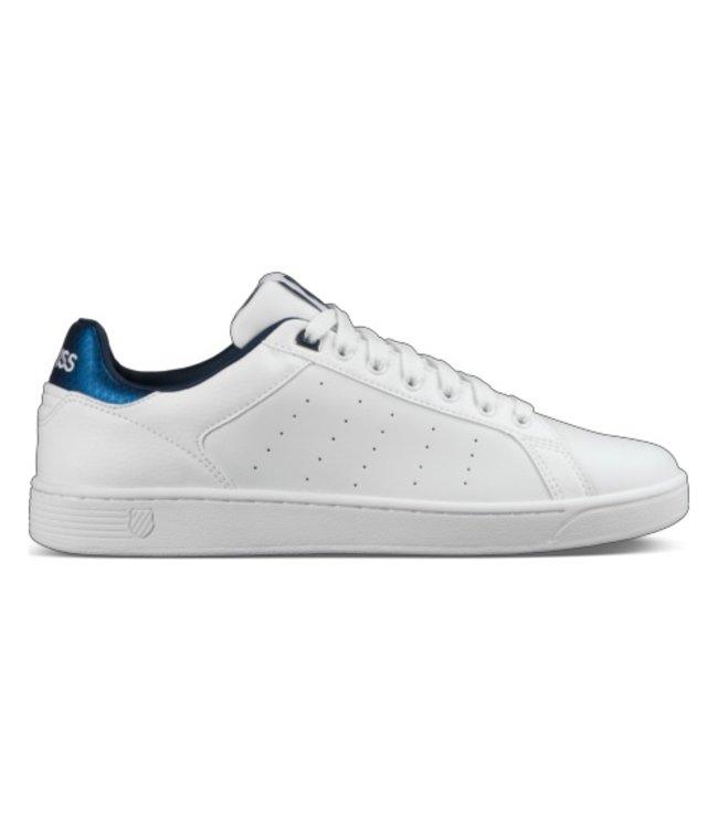 KSWISS K- Swiss - Clean Court - Sneaker