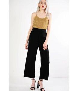 GLAMOROUS Glamorous - Trousers
