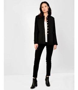 GLAMOROUS Glamorous - Jacket