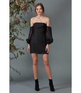 KEEPSAKE Keepsake - Mini Dress