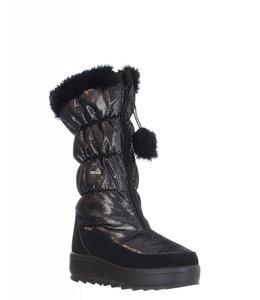 Pajar - TOBOGGAN - Boots