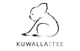 KUWALLA TEE