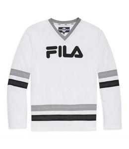FILA FILA - TANYA - chandail de hockey