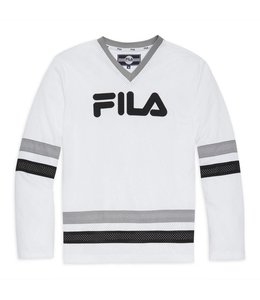 FILA - TANYA - chandail de hockey