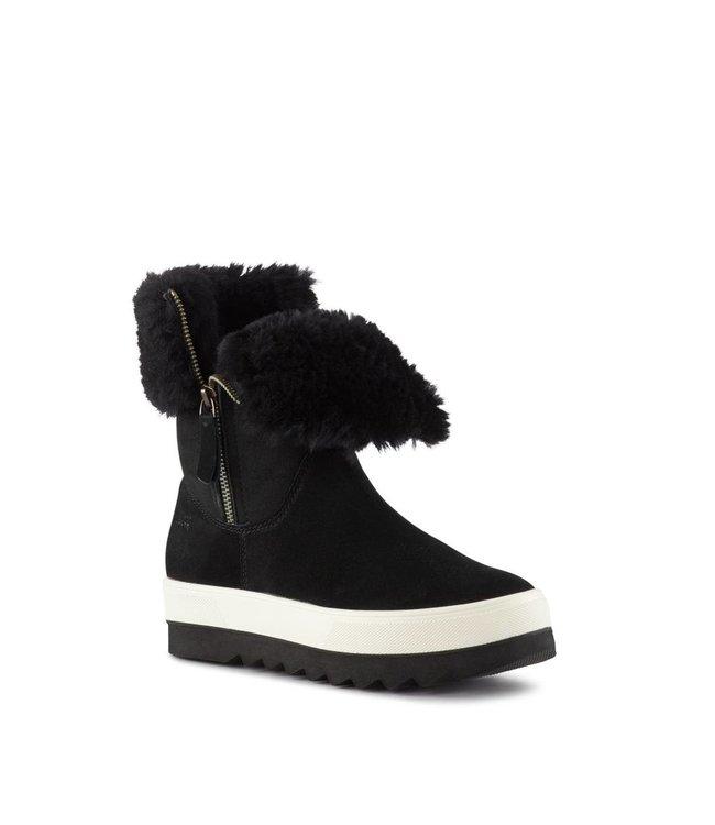 Cougar - Vera - Boots