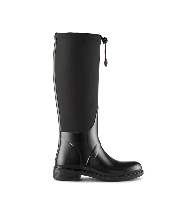 Cougar - Kerns - Boots