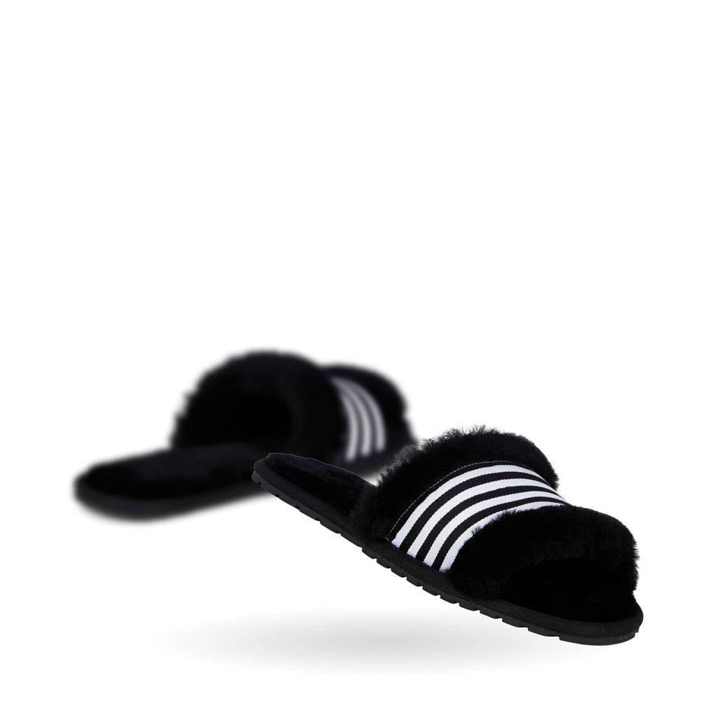 EMU EWU - WRENLETTE - pantoufle