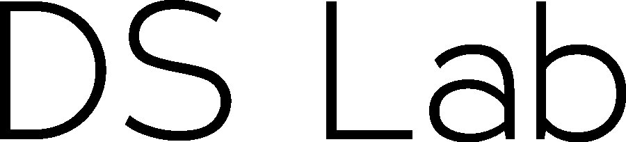 DS LAB