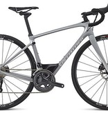 Specialized Ruby Expert Gry/Sil 54cm 2017