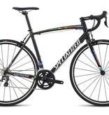 Specialized Allez E5 Elite Sagan WC 56 2017