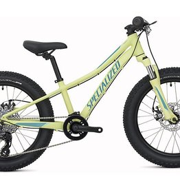 Specialized Spec Riprock 20