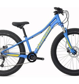 Specialized Riprock Comp 24 Blu/Yellow/Black