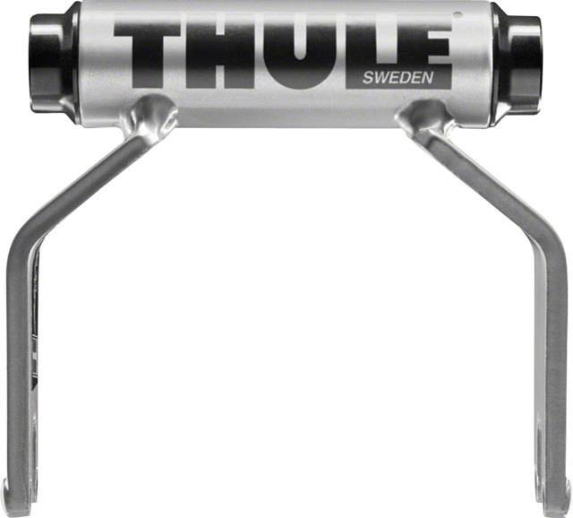 Thule Thule 53015 Thru-Axle Adapter 15mm