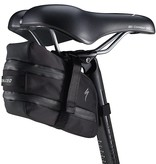 Specialized Wedgie Seat Bag Black*