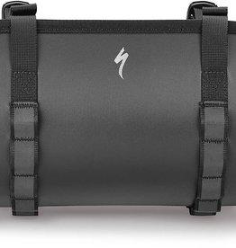Specialized Spec Burra Burra Handlebar Stabilizer Harness