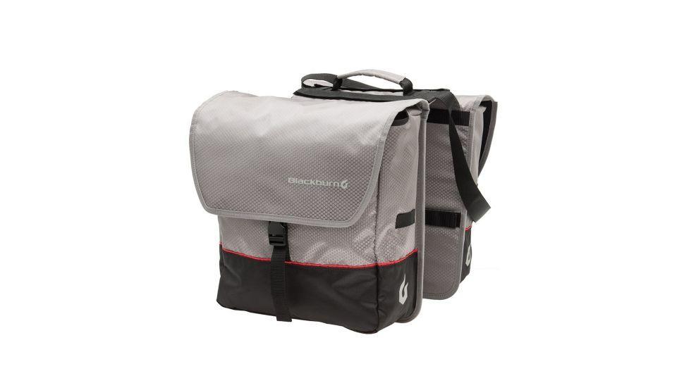 Blackburn Blackburn Local Saddle Bag