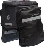 Blackburn Blackburn Central Trunk Rack Bag Char