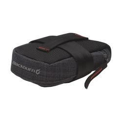 Blackburn Blackburn Local Seat Bag Small Black/Grey