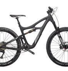 Ibis Cycles Ibis Mojo 3 XT 1x Complete Medium