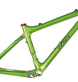 Ibis Cycles Ibis Tranny Carbon