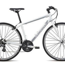 Specialized Vita Ind/Char/Wh Large 2017