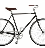 Linus Roadster Classic 1 Speed