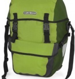 Ortlieb Ortlieb Bike-Packer Plus Lime-Moss