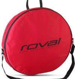 Roval Wheel Bags