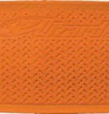 Lizard Skins Lizard Skins DSP Handlebar Tape