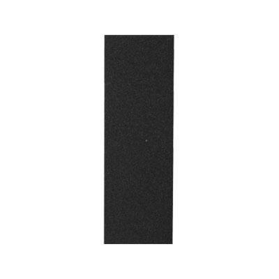 Shimano Shim Smart Silicon Handlebar Tape