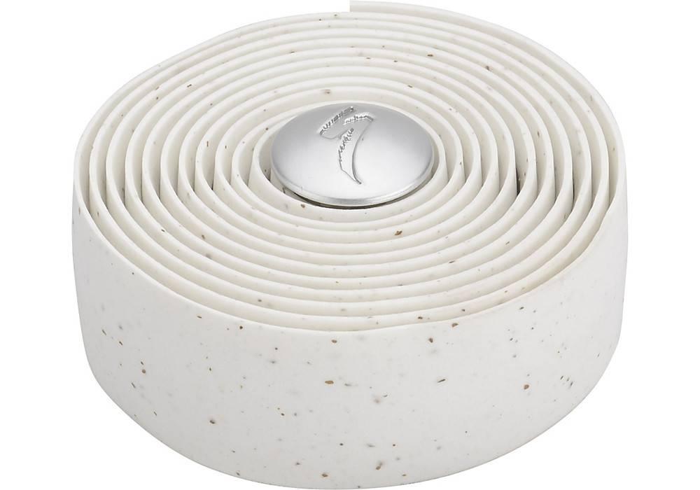 Specialized Spec S Wrap Cork Tape