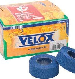 VELX Tressostar Cloth Tape Blue