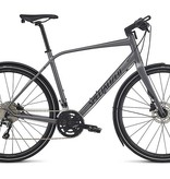 Specialized Sirrus Comp City 2017