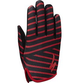 Specialized Spec Kids LoDown Glove 2017