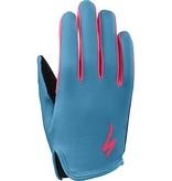Specialized Spec Kids LoDown Glove 2017