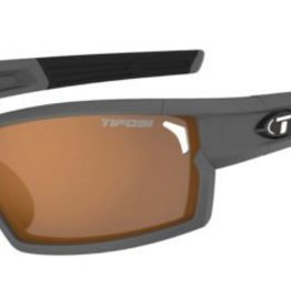 Tifosi Optics CamRock