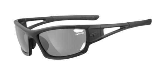 Tifosi Optics Dolomite 2.0