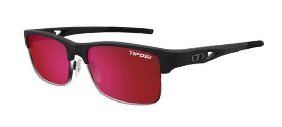 Tifosi Optics Highwire