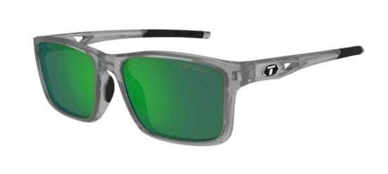 Tifosi Optics Marzen