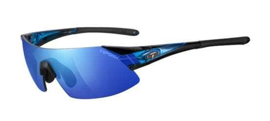 Tifosi Optics Tifosi Podium XC