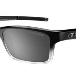 Tifosi Optics Watkins