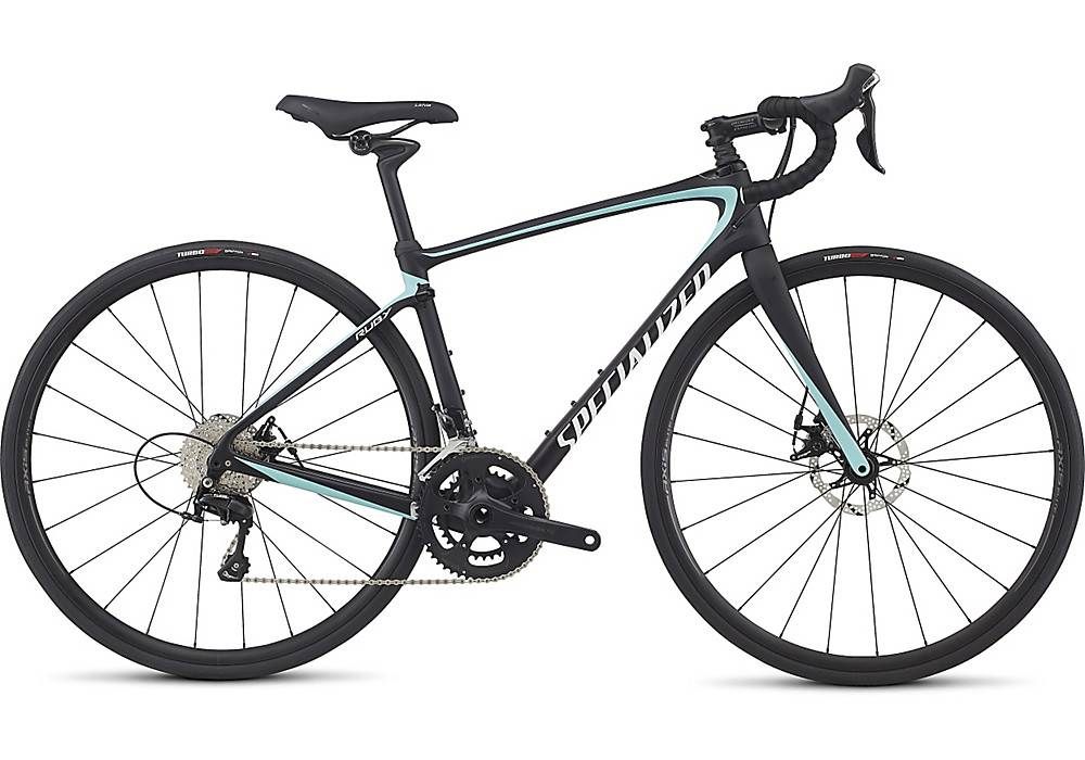 Specialized Ruby Elite 2017