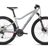 Specialized Jynx Comp 650b Wh/Red Med 2017