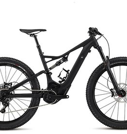 Specialized Turbo Levo FSR Comp 6Fattie 2017 (Demo Bike)