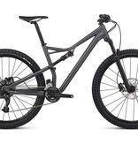Specialized Specialized Camber Comp FSR
