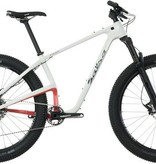 Salsa Cycles Woodsmoke GX1 27.5+